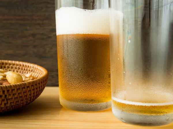 余ったビールで料理をおいしくする方法とは?