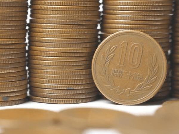 「ギザ10」って今どのくらいの価値があるの?