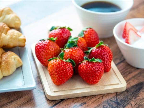 日本で一番いちごを食べる市町村はどこ?