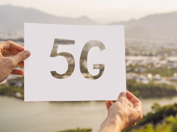 今さら聞けない!5G(ファイブジー)とは?