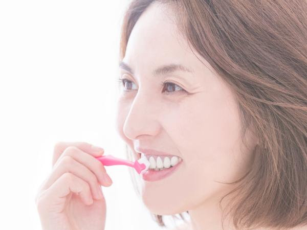 歯周病を防ぐ歯磨きの仕方は?
