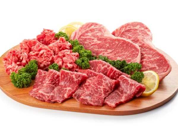 ロピアはお肉が安い!