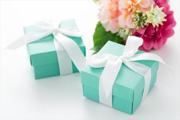 50代の女性におすすめの誕生日プレゼントは?