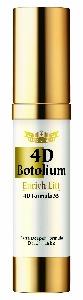4Dボトリウム エンリッチリフト 18g 9504円 (税込/ドクターシーラボ 0120-371-217)