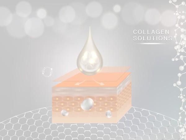 コラーゲンは肌に効果があるって本当?