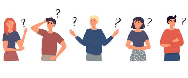 他者を認め、理解するための5つの心構えと行動
