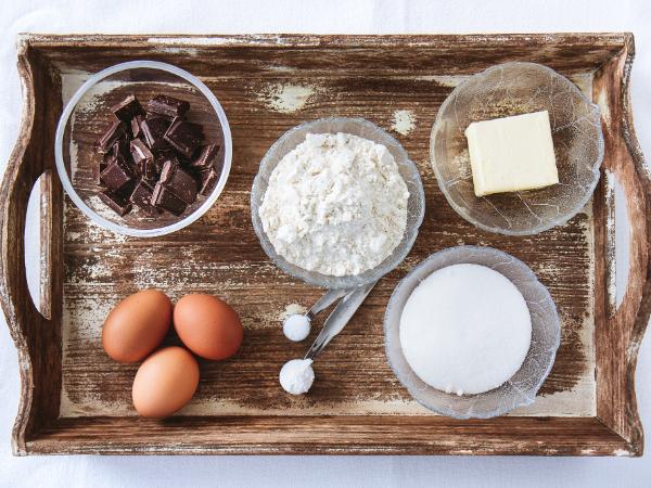 「食用」の重曹と「掃除用」の重曹の違い