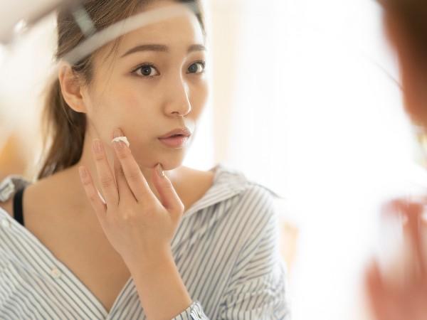 乾燥肌を改善する方法って何?