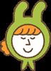 関西ではゆでる調理全般を「ゆがく」、関東ではゆでることを「うでる」と言う地域もあるとか。
