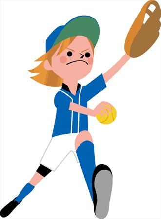 東京2020(オリンピック)の新競技1:野球/ソフトボール