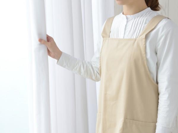 室内への紫外線侵入を防ぐ方法