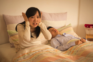 いびきを防止する方法ってあるの?