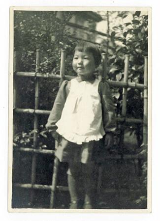 中村桂子さんの生命誌とともに歩んだ人生