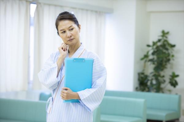 健康診断で指摘も!50代女性はコレステロール値に注意