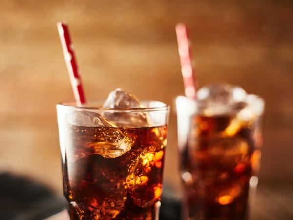 虫歯の原因になりやすい飲み物