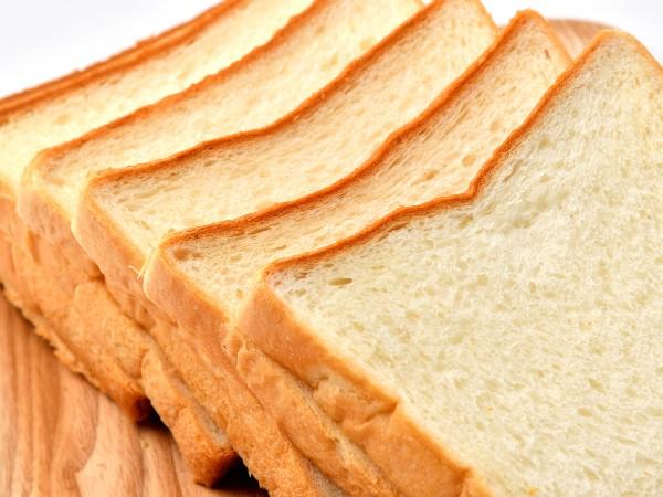 おいしさをキープ!パンの保存方法とは?