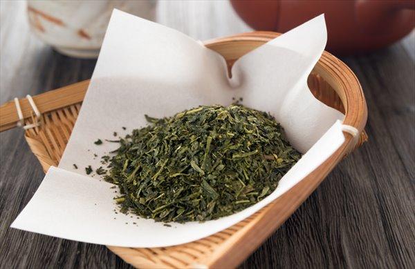 茶カテキンの効能とは?