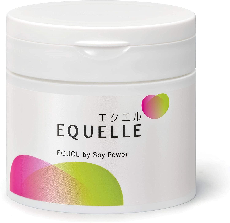 「エクレル」(大塚製薬)