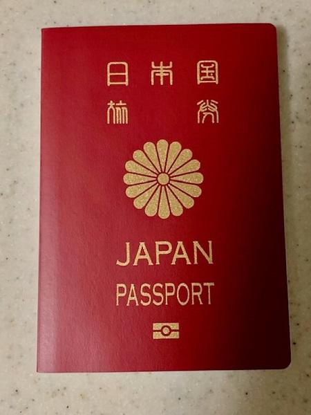 韓国に行くために準備すること
