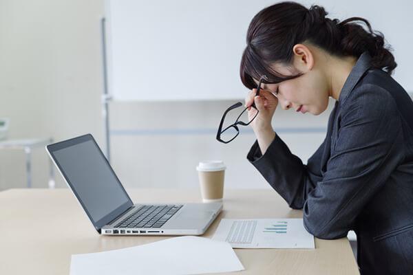 50代女性が「転職」を考える前にすべきこと