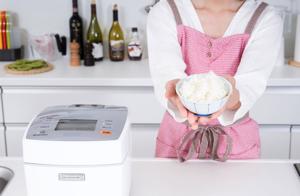 炊飯器の「保温」は何時間までOK?