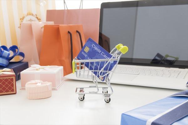 58歳女性の「余計なモノを買い過ぎる」というお悩み