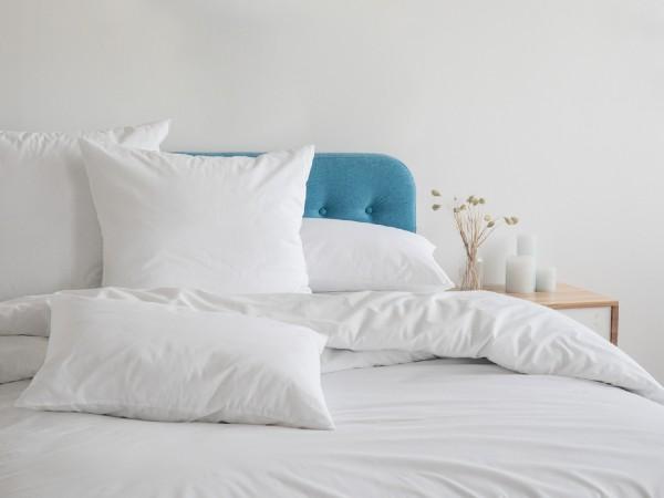 腰枕を使う上での注意点