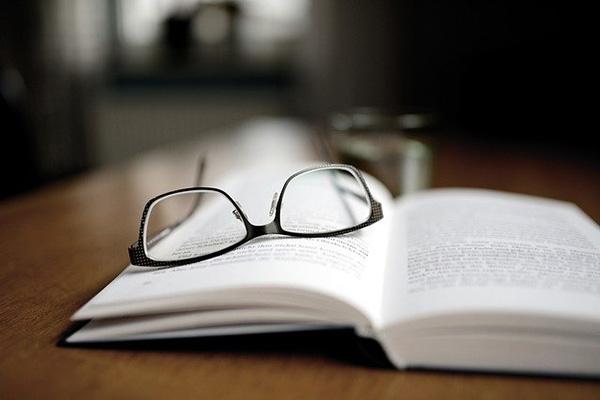 保育士の国家試験の勉強について