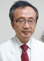 田中裕幸さん
