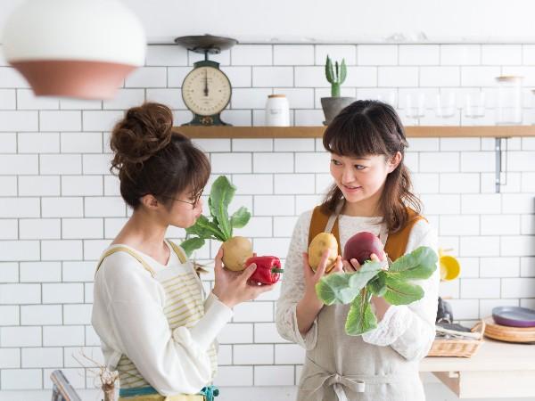 野菜ソムリエになるにはどうすればいいの?