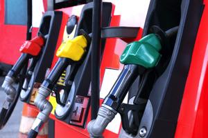 ガソリンのレギュラーとハイオクはどう違うの?