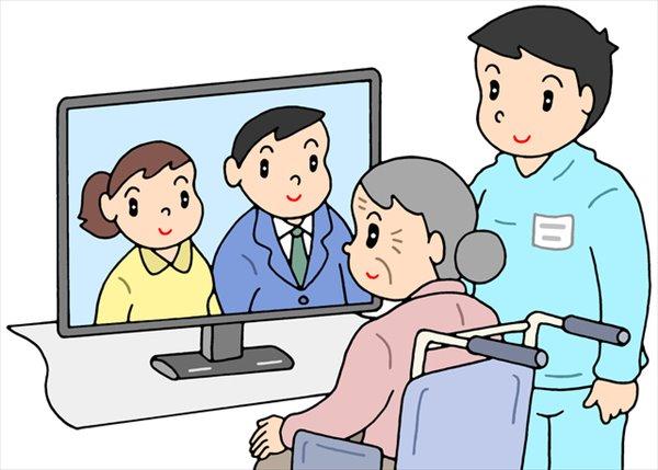 太田差惠子さんの回答「遠距離介護にはメリットもある」