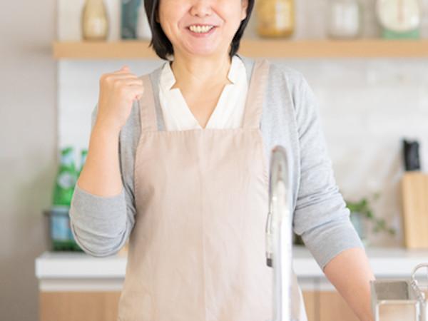 60代女性の人生相談(老後の過ごし方):曽野綾子さんの回答