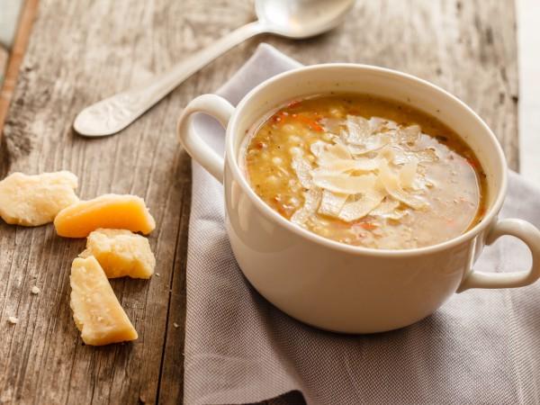 「脳のおそうじスープ」の栄養素