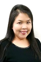 田中晶子さん