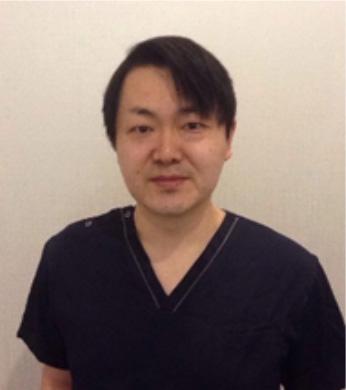 監修者プロフィール:みずほクリニック 院長 小松 磨史(こまつ きよし)先生
