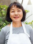 瀬尾幸子さん