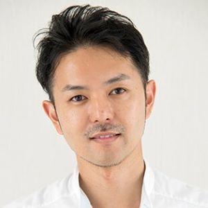 しずくだ歯科クリニック院長 雫田義和
