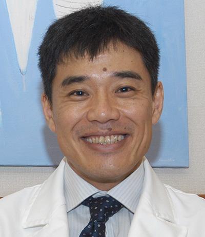 亀田総合病院ウロギネコロジー センター長 野村昌良さん