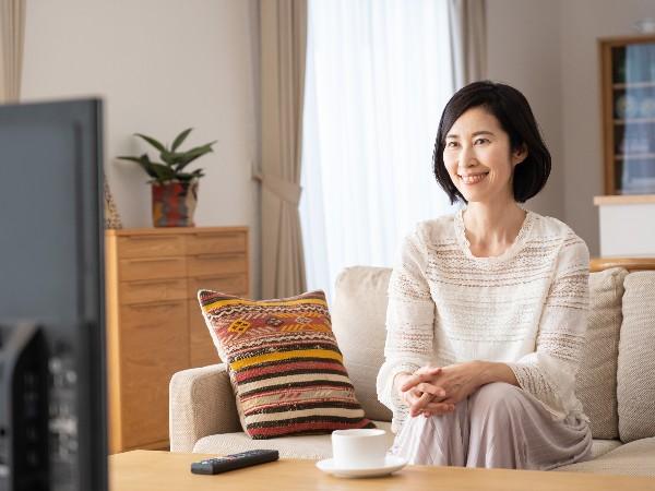 NHK朝ドラ「スカーレット」の主役は誰がモデル?