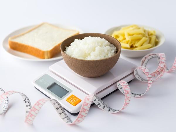 糖質制限ダイエットの正しいやり方とは?