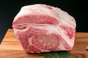「肉の掃除」って何?