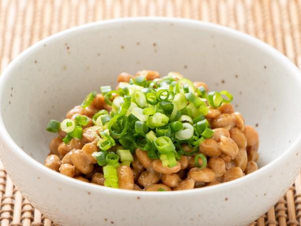 納豆を使ったアレンジレシピ、何がある?