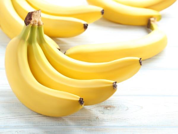 バナナに含まれるGABAが血圧を下げるって本当?
