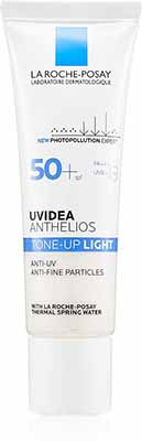 La Roche-Posay(ラロッシュポゼ) 日やけ止め化粧下地UVイデア XL プロテクショントーンアップ SPF50+/PA++++ 30mL ホワイト