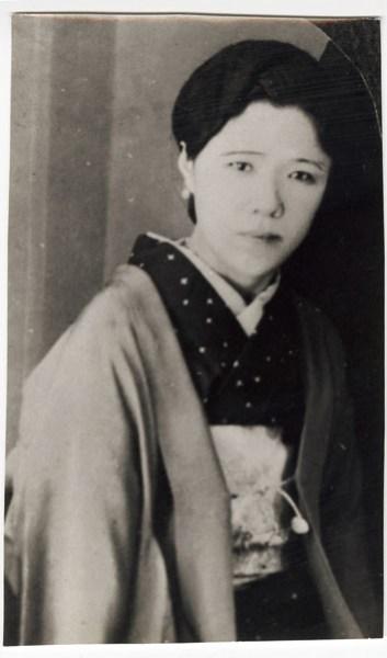 次々苦難に見舞われた30代の頃の久子さん