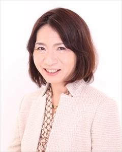 回答者プロフィール:太田佐恵子さん(介護・暮らしジャーナリスト)