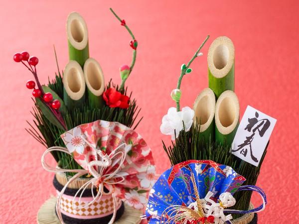 いつまで 正月 飾る は 飾り 干支の置物はいつからいつまで飾る?置く場所や処分方法は?