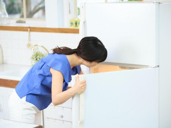 冷蔵庫の寿命はどれくらい?