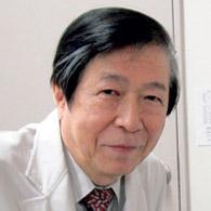 岩井武尚さん(慶友会つくば血管センター長)